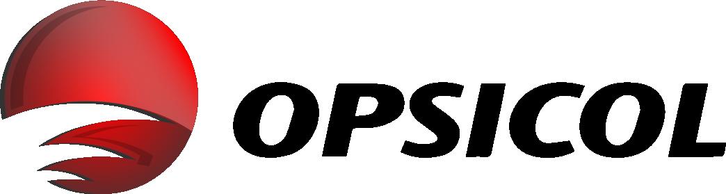 Opsicol